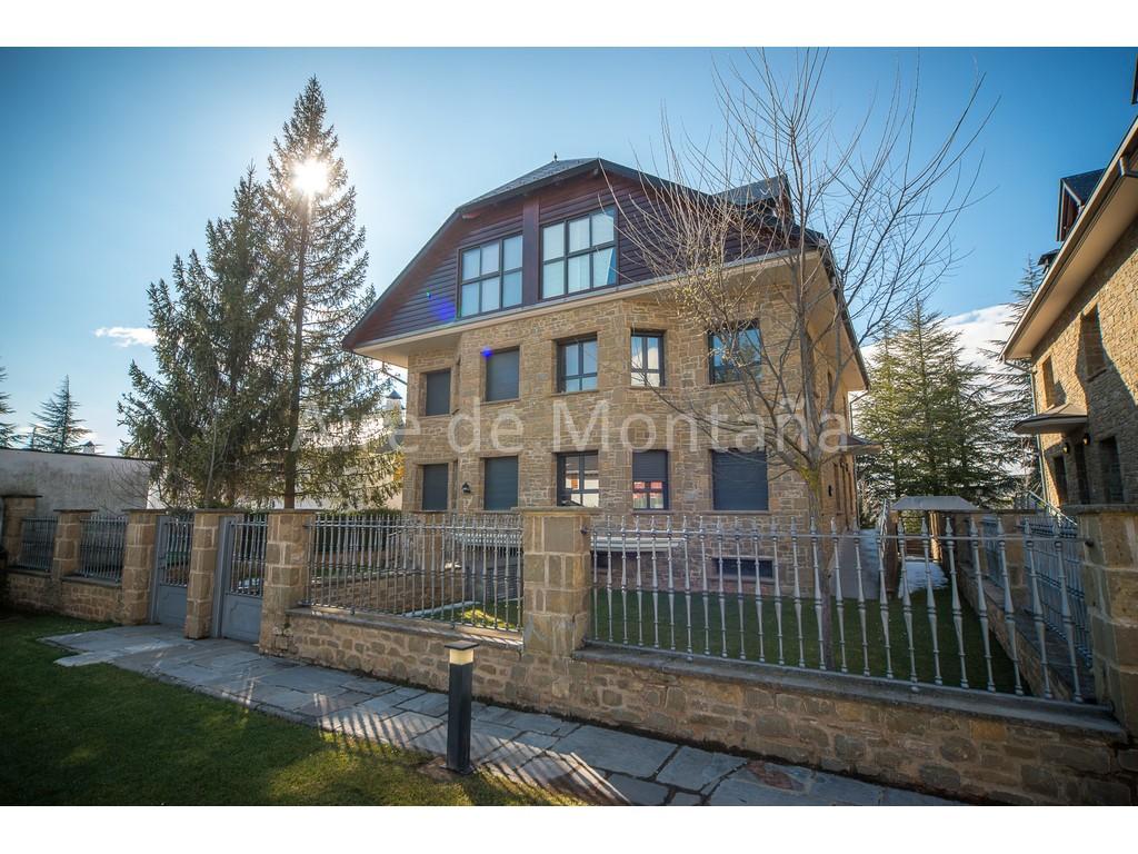 venta de piso en jaca3 (9)